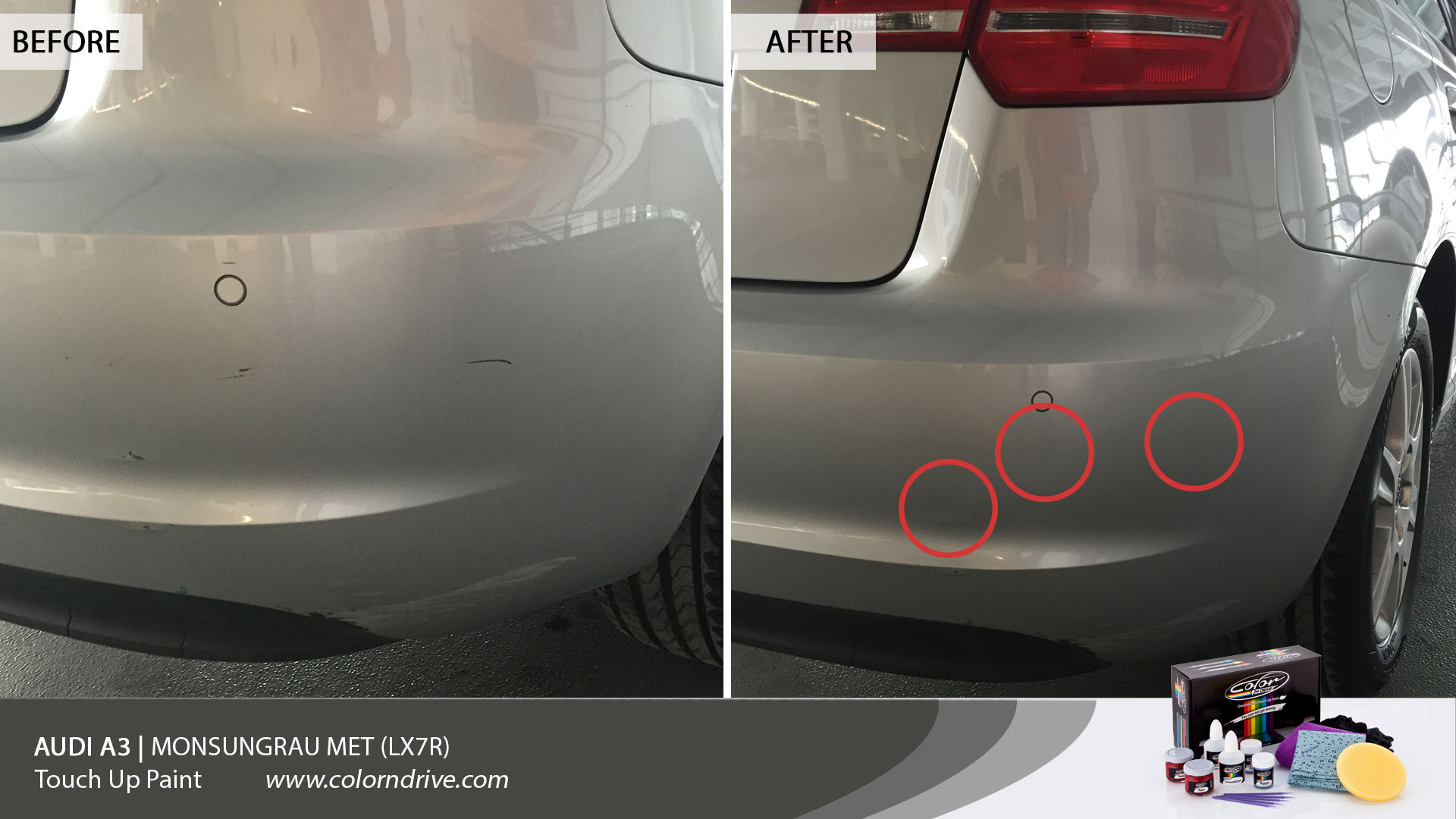 Nissan rogue pearl white qab touch up paint ebay for How to do touch up paint on car