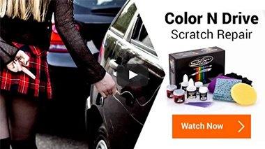 ColorNDrive Video