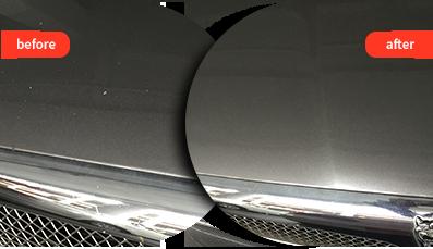 Automotive touch up paint paint scratch repair kit car touch jaguar x type quartz met lhk solutioingenieria Images