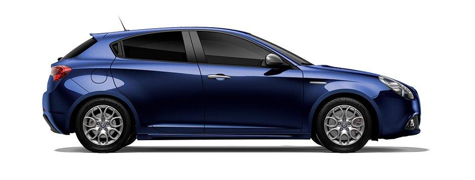 Mazda Touch Up Paint Australia